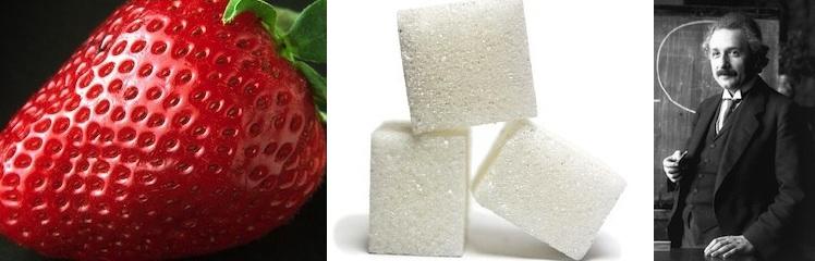 sucres lents sucres rapides quels glucides choisir dans vos aliments corposano. Black Bedroom Furniture Sets. Home Design Ideas